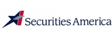 Securities America delivers Quik! forms